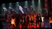 Thriller Live Theater Show in London, London, Theater, Shows & Musicals