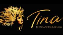 Tina Turner Theater Show in London, London, Theater, Shows & Musicals