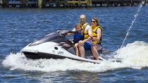 4 Hour Orange Beach Jet Ski Rentals, Gulf Shores