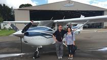 Charter Flights Panama City, Panama City, Air Tours