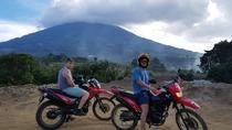 Antigua Motorcycle Adventure, Antigua, 4WD, ATV & Off-Road Tours