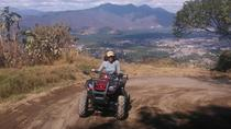 Vol­can de Agua and El Hato Tour from Antigua, Antigua, City Tours