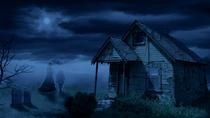 Gatlinburg Haunted History Tour, Gatlinburg, Ghost & Vampire Tours