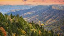 Sights of the Smokies All Day Tour, Gatlinburg, Full-day Tours