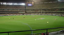 Sports Lovers Tours of Melbourne, Melbourne, City Tours
