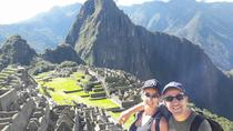Private Machu Picchu Full-Day Tour from Cusco, Cusco, Private Sightseeing Tours