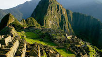 Small-Group Machu Picchu Full Day Tour, Cusco, Private Sightseeing Tours
