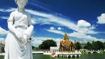 Ayutthaya - Ancient Capital of Thailand by Road - Depart from Bangkok, Bangkok, Cultural Tours