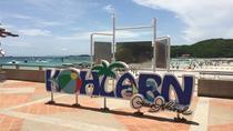 Pattaya and Coral Island Small-Group Tour from Bangkok, Bangkok, Cultural Tours