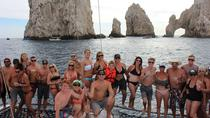 Sunset Sightseeing Cruise in Los Cabos, Los Cabos, Day Cruises