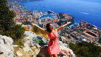 Best of Riviera Shore excursion From (Villefranche, Nice, Antibes and Cannes), Cannes, Ports of...