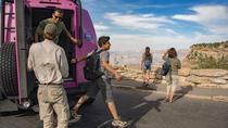 Grand Canyon South Rim by Tour Trekker, Las Vegas, Day Trips
