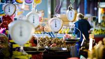 Tastes of Queen Victoria Market Food Tour, Melbourne, Food Tours