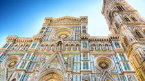 Duomo Monumental Tour, Florence, Private Sightseeing Tours