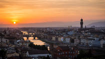 FLORENTINE COUNTESS KITCHEN LESSON AND DINNER, Florence, Kid Friendly Tours & Activities