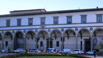 Museo Novecento Private Tour, Florence, Private Sightseeing Tours