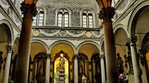 THE MEDICIS: THE MOVIE, THE FAMILY, THE PALACE!, Florence, Movie & TV Tours