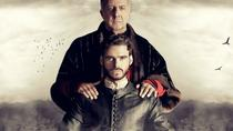 Tour of the Medici Family: Lorenzo The Magnificient and the TV movie, Florence, Movie & TV Tours