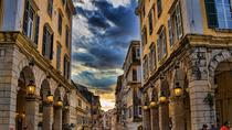 Achillion Corfu Town Private Tour, Corfu, Private Sightseeing Tours
