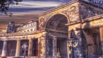 Corfu Taste, Corfu, Cultural Tours