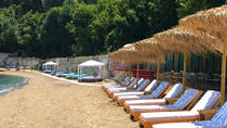 Feel like Royalty, Corfu, Private Sightseeing Tours