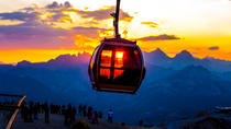 Mammoth Mountain Scenic Gondola Ticket, Mammoth Lakes, Gondola Cruises