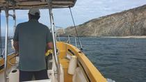 Cabo San Lucas Adventure Fishing Charters, Los Cabos, Fishing Charters & Tours