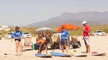 Cabo San Lucas Surfing Tours, Los Cabos, Private Sightseeing Tours