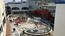 Full-Day Shopping Tour in Busan, Busan, Shopping Tours