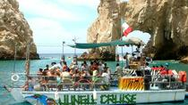 Los Cabos Sunset Booze Cruise, Los Cabos, Scuba Diving