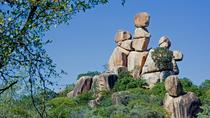 Bulawayo - Full Day Matopos Tour, Maun, Full-day Tours