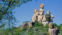 Bulawayo - Half Day Matopos Tour, Maun, Full-day Tours