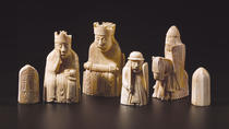 National Museum of Australia: A History of the World in 100 Objects, An Exhibition from the British Museum