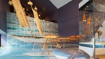 National Museum of Australia: First Australian Tour, Canberra, Museum Tickets & Passes