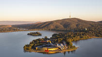 National Museum of Australia: Museum Highlight Tour, Canberra, Museum Tickets & Passes