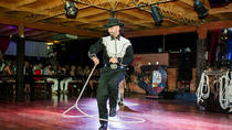 Wild West Ranch Dinner and Entertainment in Lanzarote , Lanzarote, Attraction Tickets