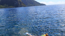 St Lucia Snorkeling Tour with Lunch, St Lucia, Ports of Call Tours