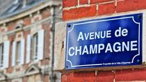 Private day tour to Champagne from Paris, Paris, Day Trips