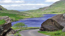 Full Day Tour of The Gap of Dunloe, Killarney, Bus & Minivan Tours