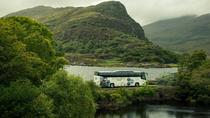 Ring of Kerry - National Park - Lakes of Killarney - French Audio Commentary, Killarney, Audio ...