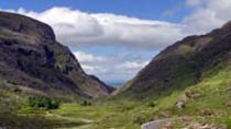 The Gap of Dunloe Full-Day Tour from Killarney