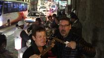 Group Culinary Tour, Cusco, Food Tours