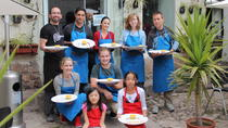 Marcelo Batata Private Cooking Class, Cusco, Cooking Classes