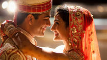 Indian Wedding, New Delhi, Wedding Packages