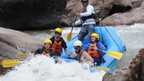 Royal Gorge Full Day Rafting, Cañon City, Other Water Sports