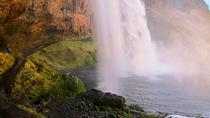 Combo - Private Golden Circle and the South Coast Tour from Reykjavik, Reykjavik, Private Day Trips