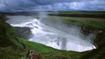 Golden Circle and the Secret Lagoon Private Tour from Reykjavik, Reykjavik, Air Tours