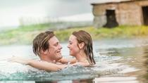 Golden Circle and the Secret Lagoon Private Tour from Reykjavik, Reykjavik, Private Sightseeing ...