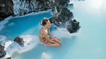 Private Round-Trip Transport to Blue Lagoon from Reykjavik, Reykjavik, Day Trips