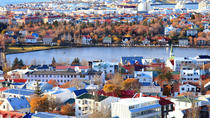 Private Sightseeing Tour in Reykjavik , Reykjavik, Private Sightseeing Tours